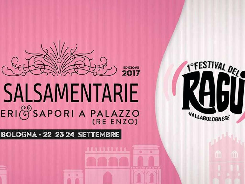Scoprite con noi il vero Ragù alla Bolognese