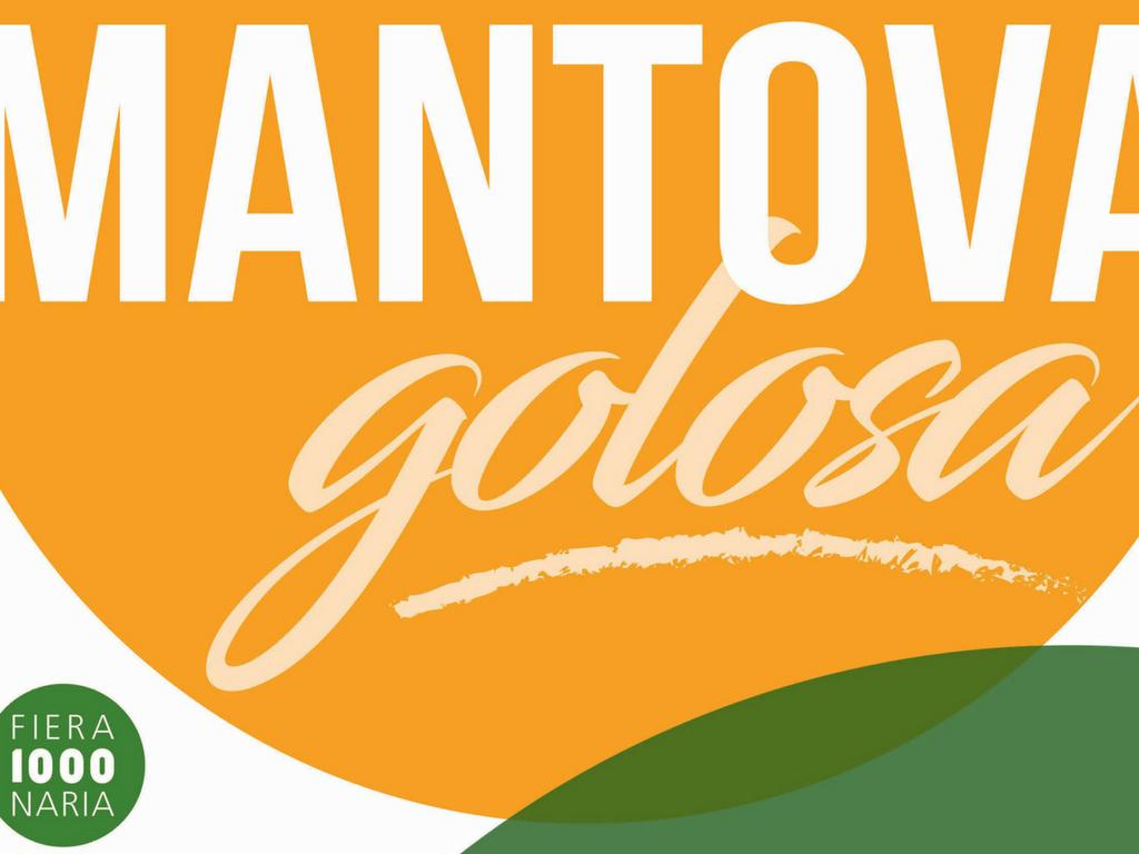 """Mantova Golosa: a Gonzaga con il """"Made in Mantua"""""""