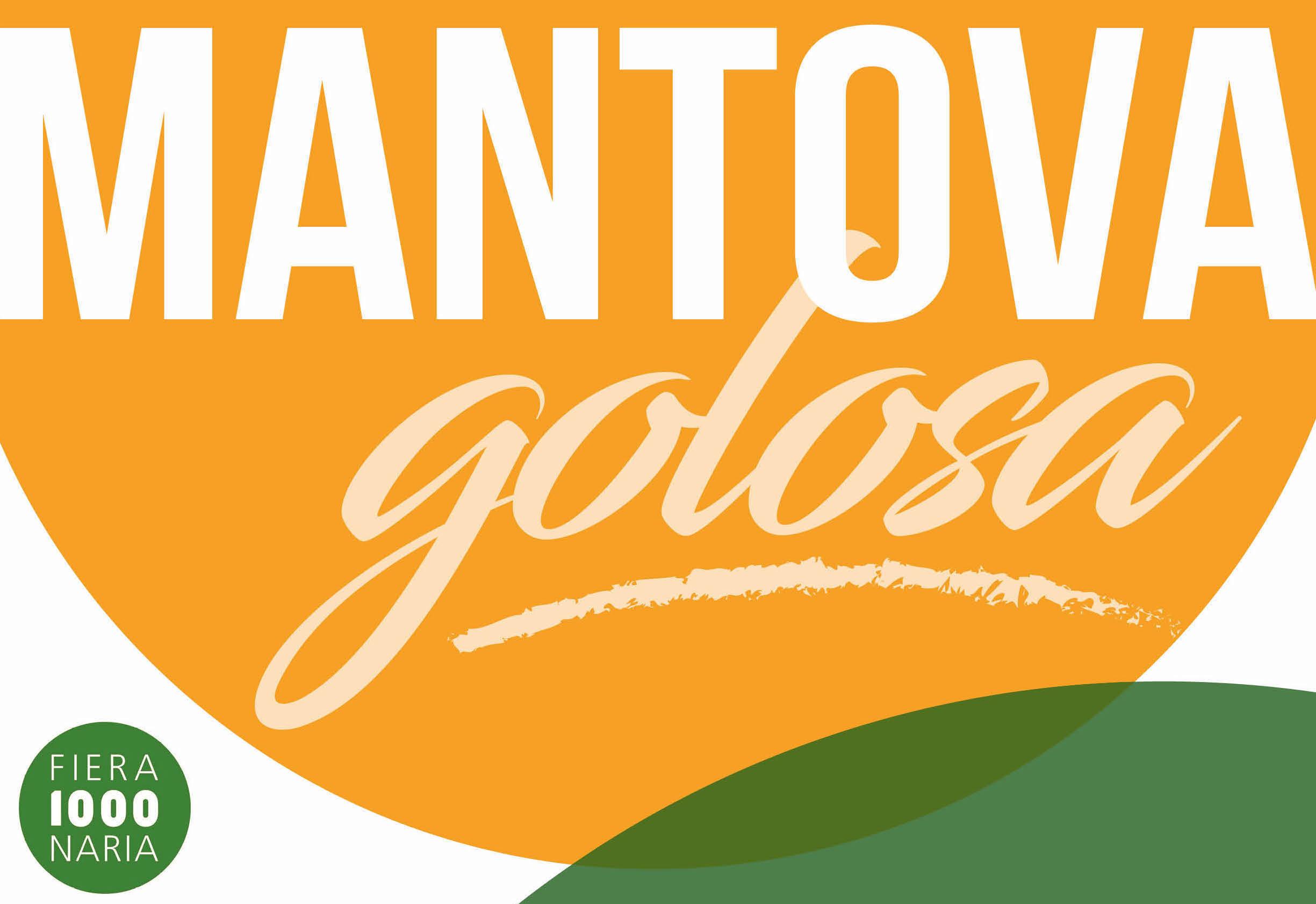 "Mantova Golosa: in Gonzaga with the ""made in Mantua"""
