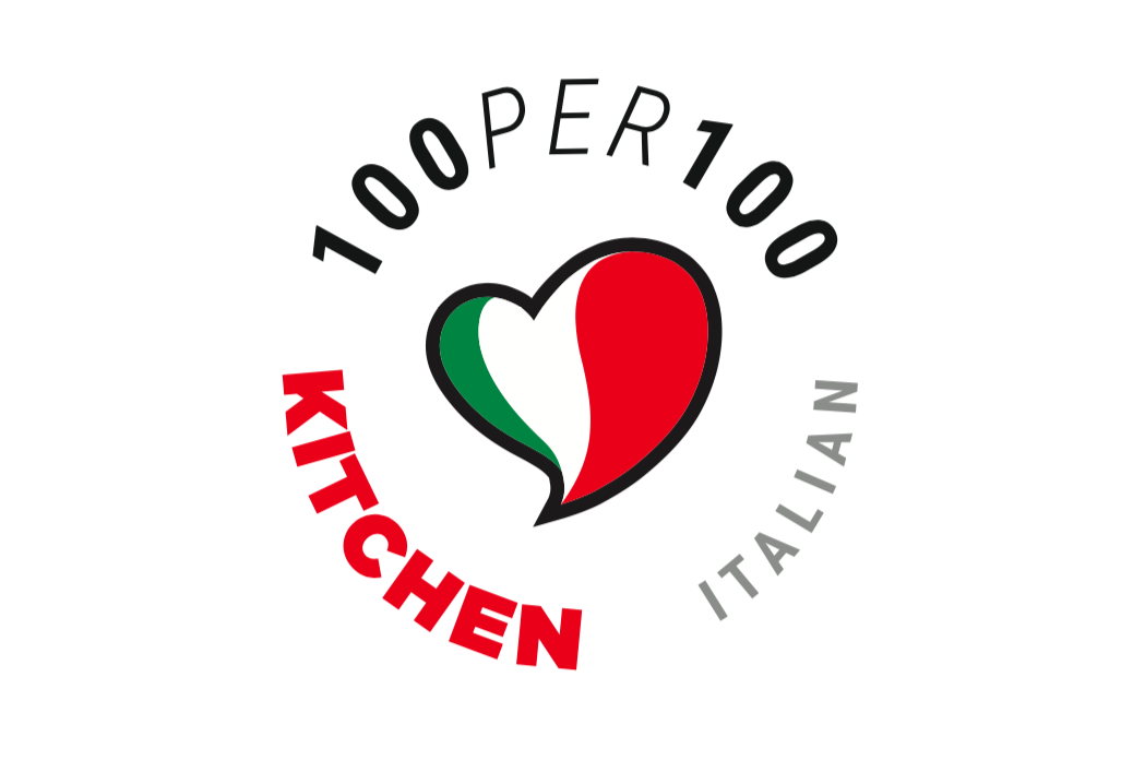 100per100 Italian Kitchen