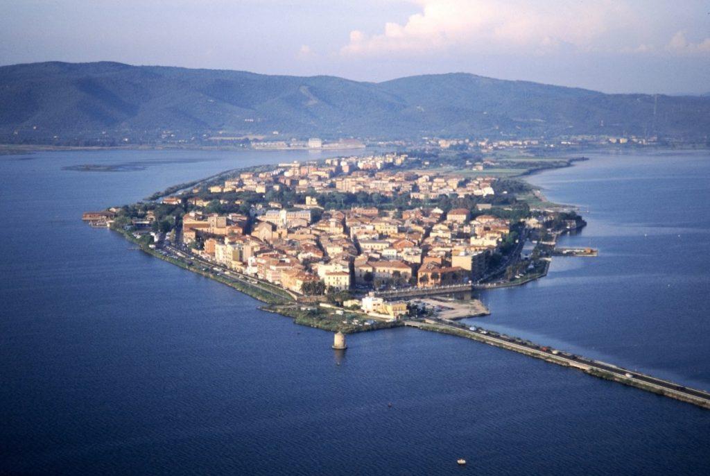 I Love Italian Food e Gustatus per raccontare la Maremma nel mondo