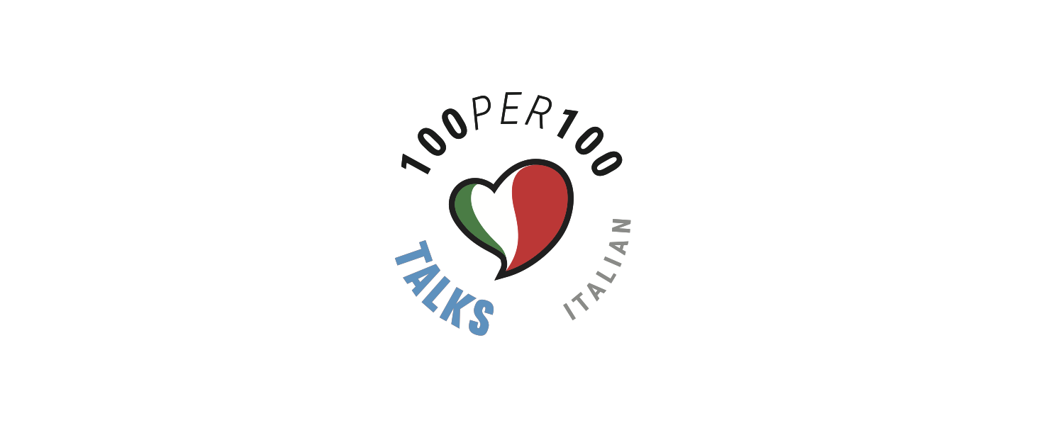 Will Made in Italy save Italy? September 4th at Cibus