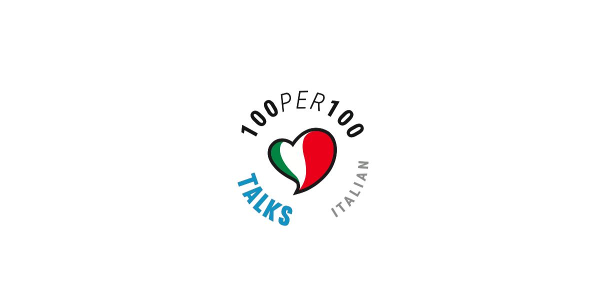 Il made in Italy salverà l'Italia? Il 4 settembre a Cibus