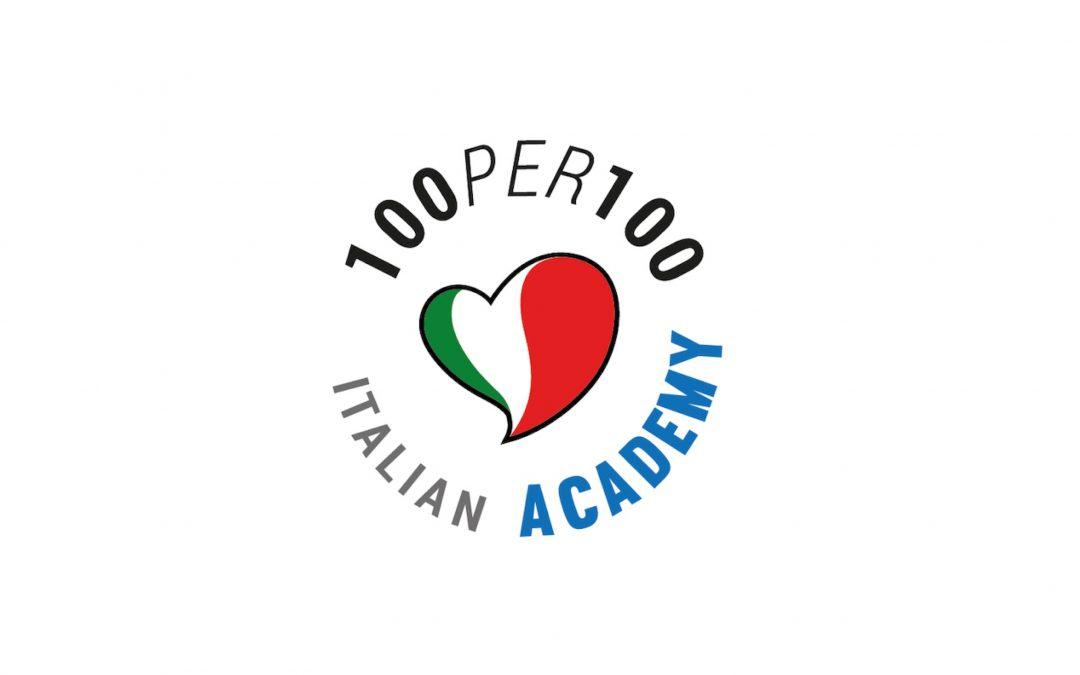 100per100 Italian Academy
